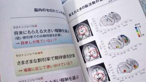 脳の中の経済学02